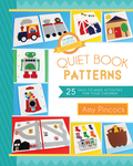 Quiet-book-patterns-2x3