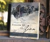 Follow me to zion hardcover 5107121