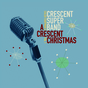 Crescent_christmas_album_art