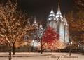 Salt_lake_temple_christmas_cards_5114246