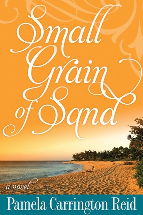 Small_grain_of_sand