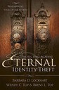 Protecting_against_eternal_identity_theft