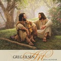 Greg_olsen_2014_calendar
