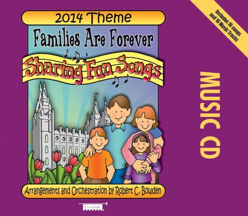 Cd_families_are_forever_sharing_fun_songs