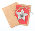 Ornament_and_card
