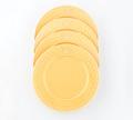 Small_plates