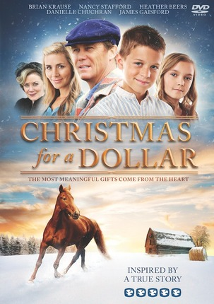 Christmas for a dollar updated