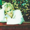Christmastime_cd_hilary_weeks