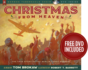 Christmas from heaven 5108410 edit