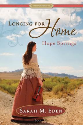 Hope springs final