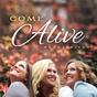 Come_alive_cd