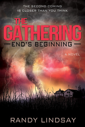 End's Beginning: The Gathering