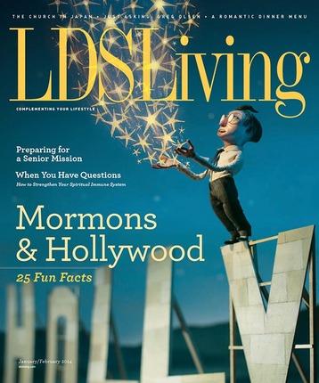 Ldsliving_jan_2014