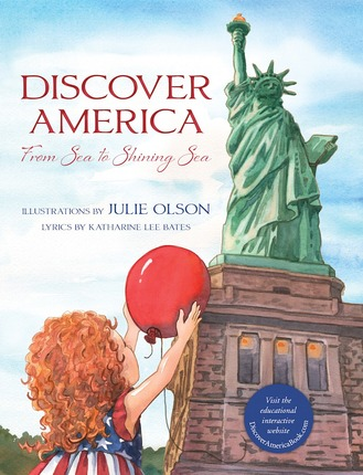 Discover_america