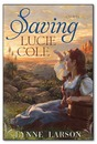 Saving_lucie_cole