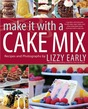 Makeitwithcakemix_cover