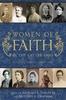 Women of faith volume 3
