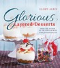 Glorious-layered-desserts_2x3