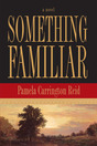 Something_familiar_cover