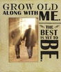 Grow_old_frame