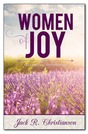 Women_of_joy
