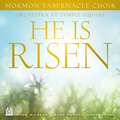 He_is_risen_final_cover