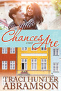 Chances_are_cover