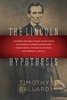 Lincoln hypothesis