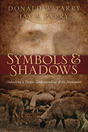 Symbols-shadows