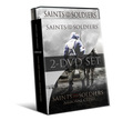 Saints_solder_set