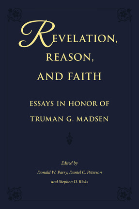 faith and reason essay Faith vs reason i believe that by definition faith and reason contradict each other, causing them to be incompatible a person who relies on reason to interpret.