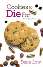 Cookies_to_die_for