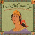 Girls_who_choose_god