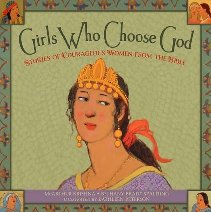 Girls_who_choose_god