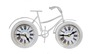 Missionary_bicycle_clock_white
