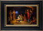 5127248_the_nativity_-_greg_olsen_cropa
