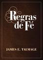 Regras_de_fe