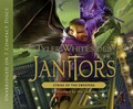 Janitors_strike_of_the_sweepers_cd