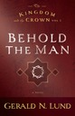 Behold_the_man