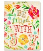 Be_filled_with_joy_journal