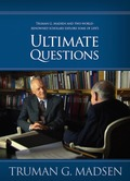 Ultimate_questions