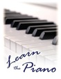 Learn_the_piano_songbook