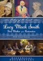 History_of_the_saints_lucy_mack_smith_dvd