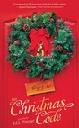 Christmas_code