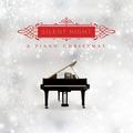 Silent_night_piano_christmas