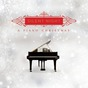 Silent_night_piano_christmas