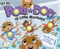 Poke-a-dot_10-little-monkeys_001_1