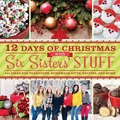 Six_sisters_12_days_christmas
