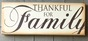Thankful_for_family