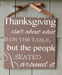 Thanksgiving_plaque